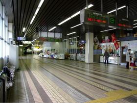 Echigoyuzawa8
