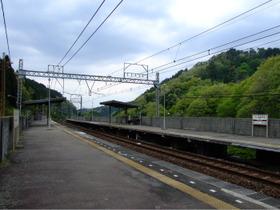 Nisiaoyama3