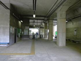 Nisiaoyama6