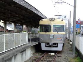 Gunchuko3