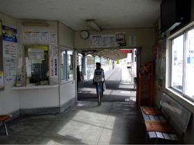 Gunchuko4