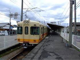 Gunchuko5