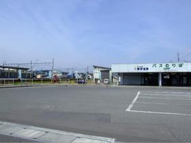 Kuroisi2