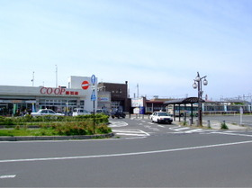Kuroisi3