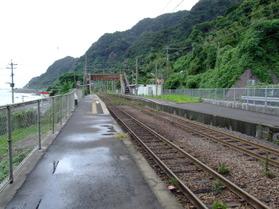 Ryugamizu5