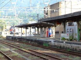 Yatusiro2