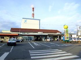 Yatusiro5