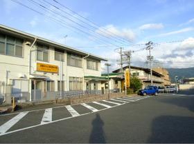 Yatusiro6