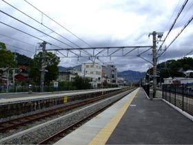 Fujinami6