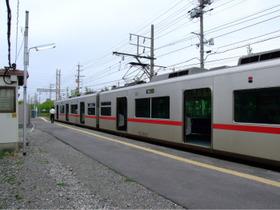 Higasinagoyakou1