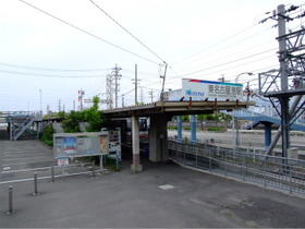 Higasinagoyakou3