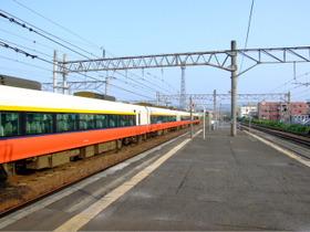 Hirosaki1