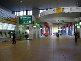 Hirosaki5