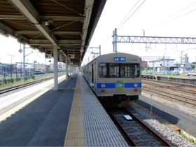 Hirosaki7