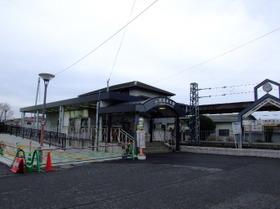 Nisitawaramoto1