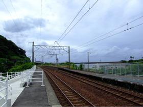 Satumaookawa1