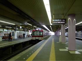 Tenri6
