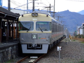 Yokogawara6