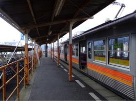 Yokogawara7