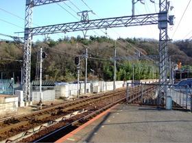 Yamanomachi1
