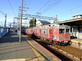 Yamanomachi2