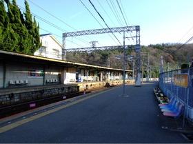 Yamanomachi3