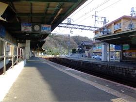 Yamanomachi5