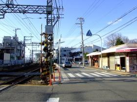 Yamanomachi6