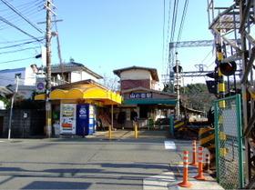 Yamanomachi7