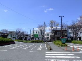 Kiyama3
