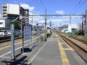 Kiyama6