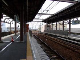 Kamiotai3