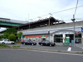 Kamiotai5