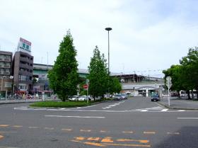 Kamiotai6