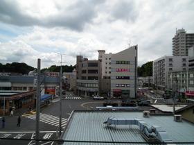 Ksakura2_2