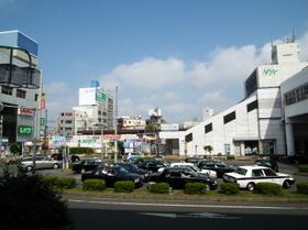 Yachiyodai1