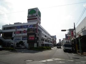 Yachiyodai2