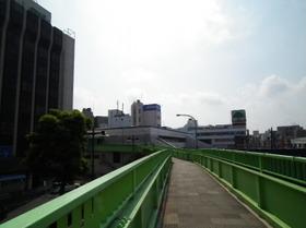 Yachiyodai3