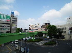 Yachiyodai4