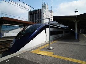 Yachiyodai7