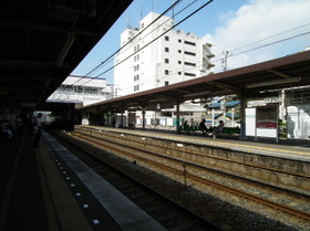 Yachiyodai9