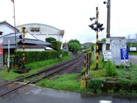 Hirakawa2