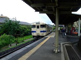 Hirakawa6