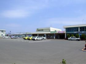 Ugohonjo5