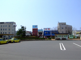Ugohonjo6