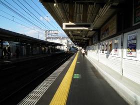 Tofukuji2