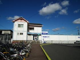 Nagao1