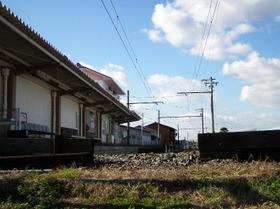 Nagao2