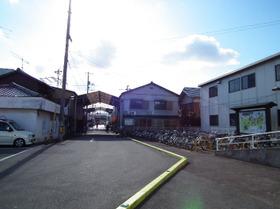 Nagao4