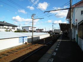 Nagao6